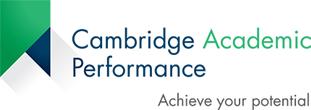 Cambridge Academic Performance