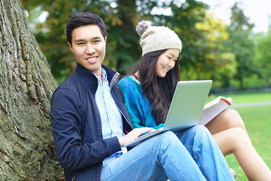 Student Revision Mentoring & Monitoring